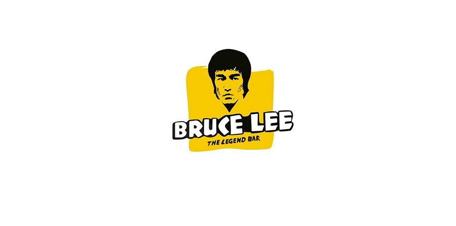 BRUCE LEE <span>ТОМСК</span>